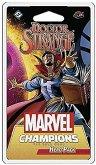 Marvel Champions LCG - Doctor Strange (Spiel)