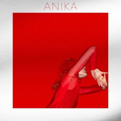 Change - Anika