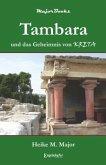 Tambara und das Geheimnis von Kreta