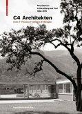 C4 Architekten: Fohn + Pfanner + Sillaber + Wengler