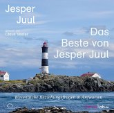 Das Beste von Jesper Juul, 3 Audio-CD