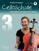 Celloschule 3