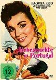 Liebesnächte In Portugal