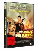 Criminal Hearts - 45 Grad In Der Hölle