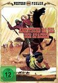 Abenteuer Im Tal Der Apachen