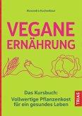 Vegane Ernährung (eBook, ePUB)