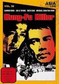 Asia Line: Kung Fu Killer