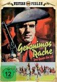 Geronimos Rache-Das Gesetz Bin Ich