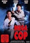 MEGA COP Limited Edition