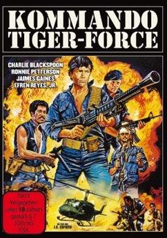 Kommando Tiger-Force