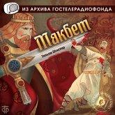 Makbet (MP3-Download)