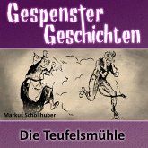 Die Teufelsmühle (MP3-Download)