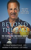 Beyond the Ball: The Visual and Emotional Habits of High Performers