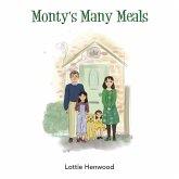 Monty's Many Meals