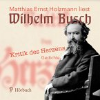 Kritik des Herzens. (MP3-Download)