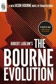 Robert Ludlum's The Bourne Evolution