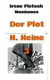 Der Plot H. Heine 3