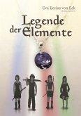 Legende der Elemente