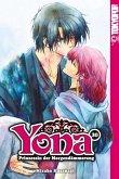 Yona - Prinzessin der Morgendämmerung 30 - Special Edition