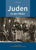 Juden in der Rhön