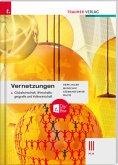 Vernetzungen - Globalwirtschaft, Wirtschaftsgeografie und Volkswirtschaft III HLW + TRAUNER-DigiBox