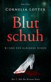 Blutschuh (eBook, ePUB)