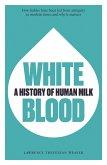 White Blood (eBook, ePUB)