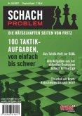 Schach Problem Heft #03/2021