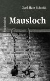 Mausloch (eBook, ePUB)