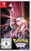 Pokémon Leuchtende Perle (Nintendo Switch)
