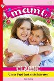 Mami Classic 68 - Familienroman (eBook, ePUB)