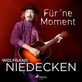Für 'ne Moment (MP3-Download)