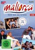 Mallorca-Suche nach dem Paradies Collector's Box 2