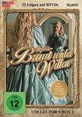 Sophie-Braut wider Willen Collector's Box 2