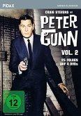 Peter Gunn,Vol.2