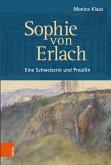 Sophie von Erlach (eBook, PDF)