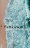Planet Ocean (eBook, ePUB)