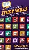 HowExpert Guide to Study Skills