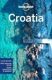 Lonely Planet Croatia 11