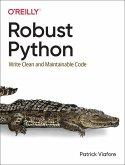 Robust Python