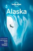 Lonely Planet Alaska 13