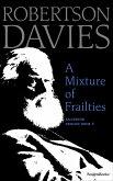 A Mixture of Frailties