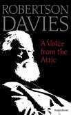 A Voice from the Attic