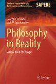 Philosophy in Reality (eBook, PDF)