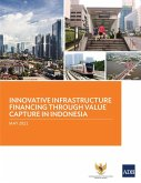 Innovative Infrastructure Financing through Value Capture in Indonesia