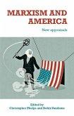 Marxism and America (eBook, ePUB)