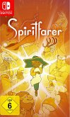 Spiritfarer (Nintendo Switch)
