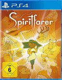 Spiritfarer (PlayStation 4)