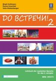 Do vstreci! Russisch Band 2 Lehrbuch