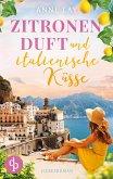 Zitronenduft und italienische Küsse